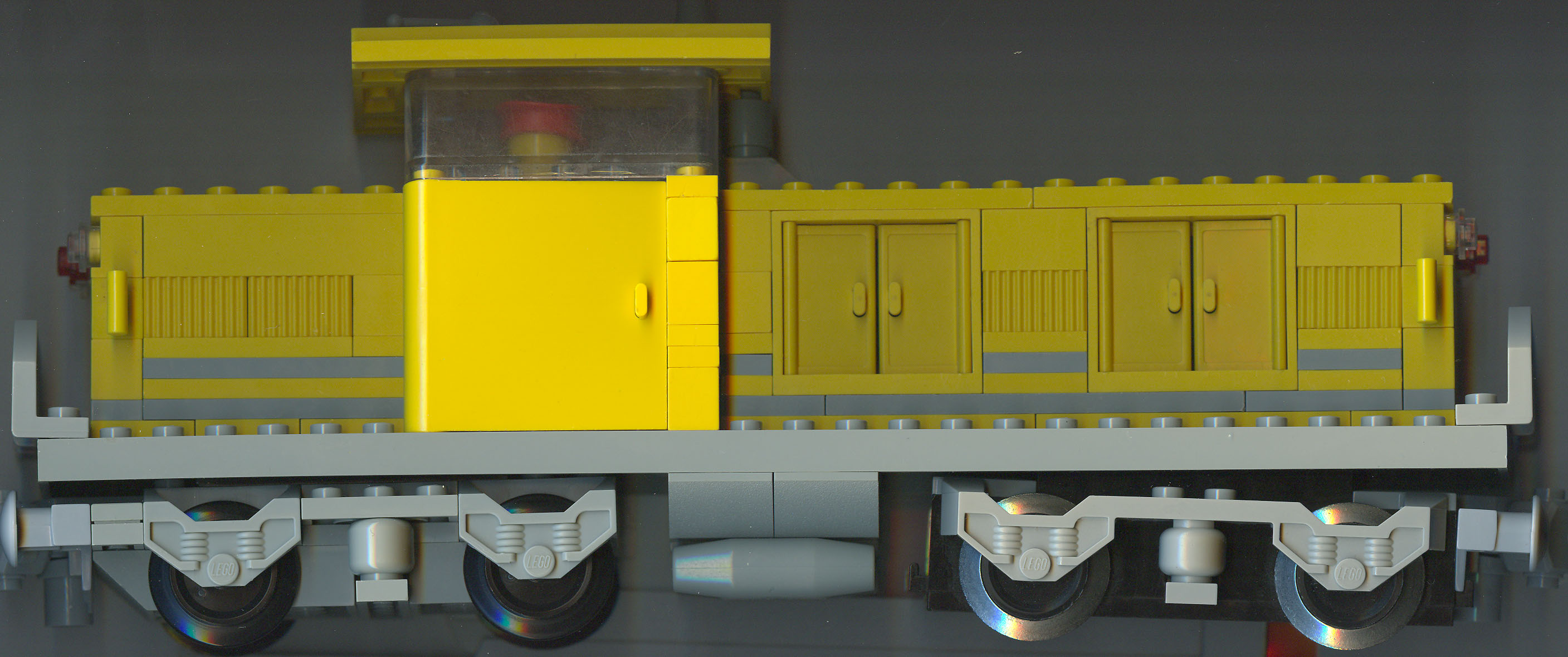 custom_diesel_train.jpg