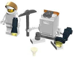 5616-mini-robot.jpg