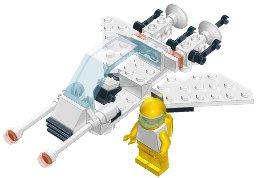 6830-space-patroller.jpg