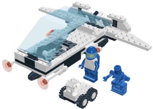 6884-aero-module.jpg