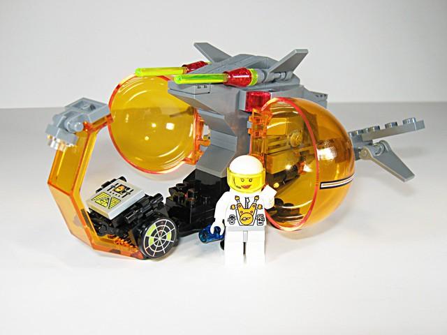 sewacs-cockpit01_1.jpg