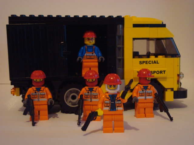 truck_7_gang.jpg