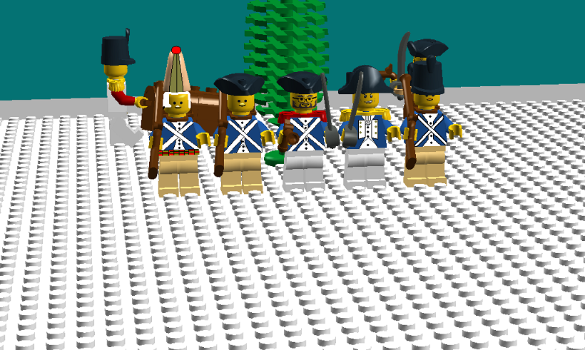 bluecoat_army.png