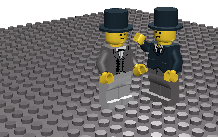 lego_laurel_and_hardy.png