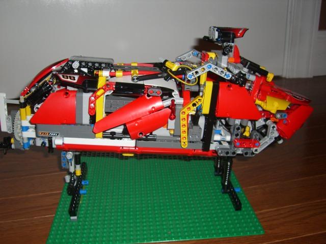 cimg4983.jpg