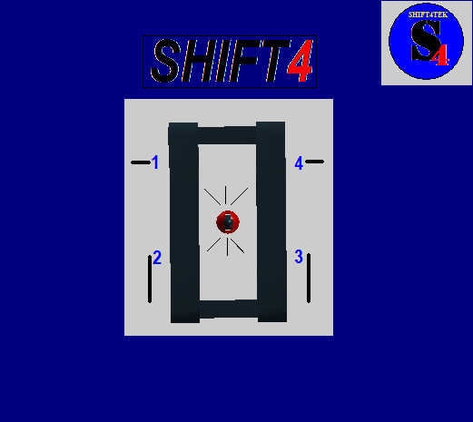 shift4.png