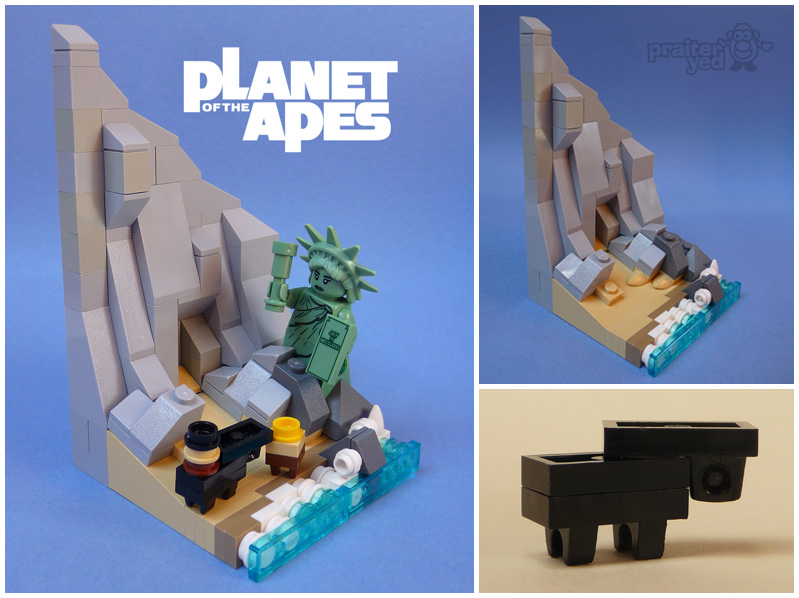 lego_planet_of_the_apes.jpg