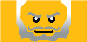 viking_face_a.jpg