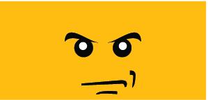 viking_face_b.jpg