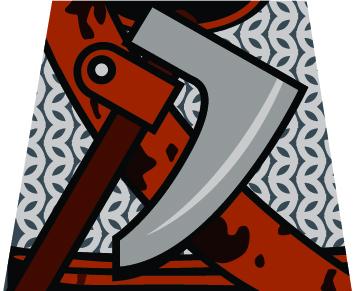 viking_torso_1.jpg