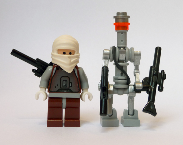 ig-88_height.jpg