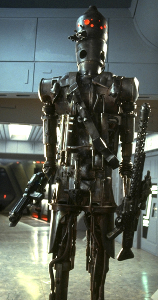 ig-88movie.jpg