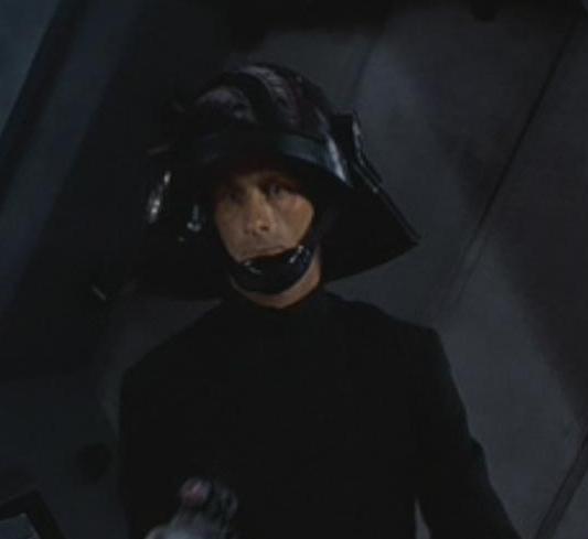 imperial_navy_trooper.jpg