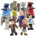 ref-dr-who-micro-figures.jpg