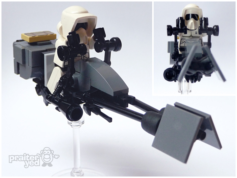 01_74-z_speeder_bike_endor.jpg