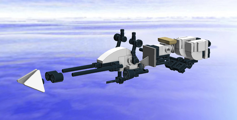 ldd_speeder_bike_hoth.png
