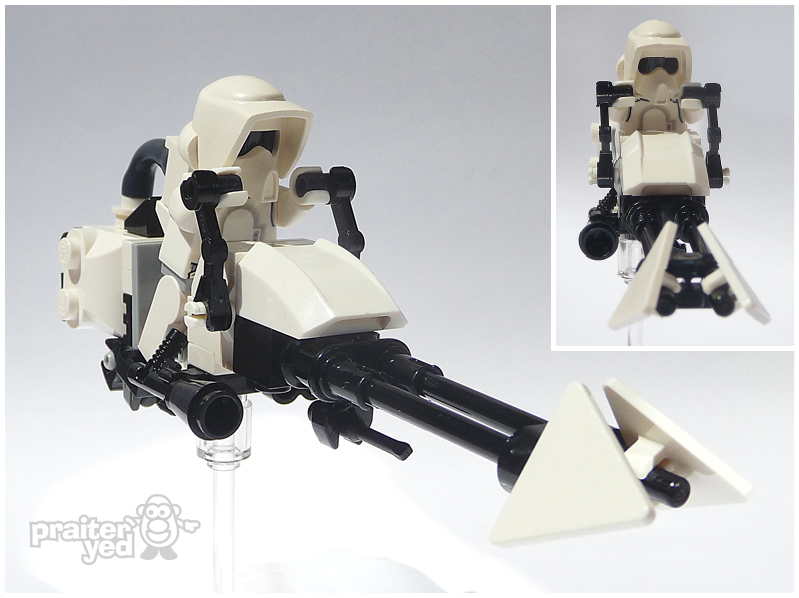 01_74-z_speeder_bike_hoth.jpg