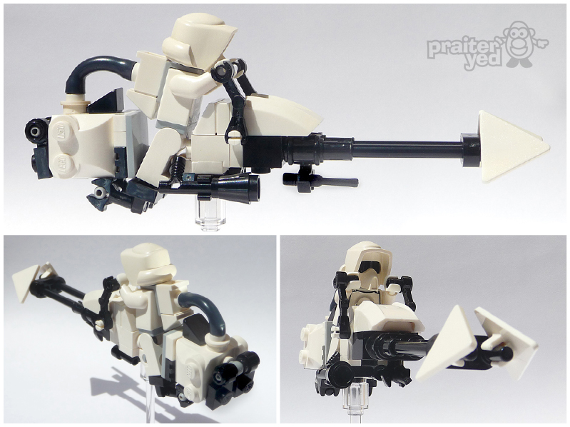 02_74-z_speeder_bike_hoth.jpg