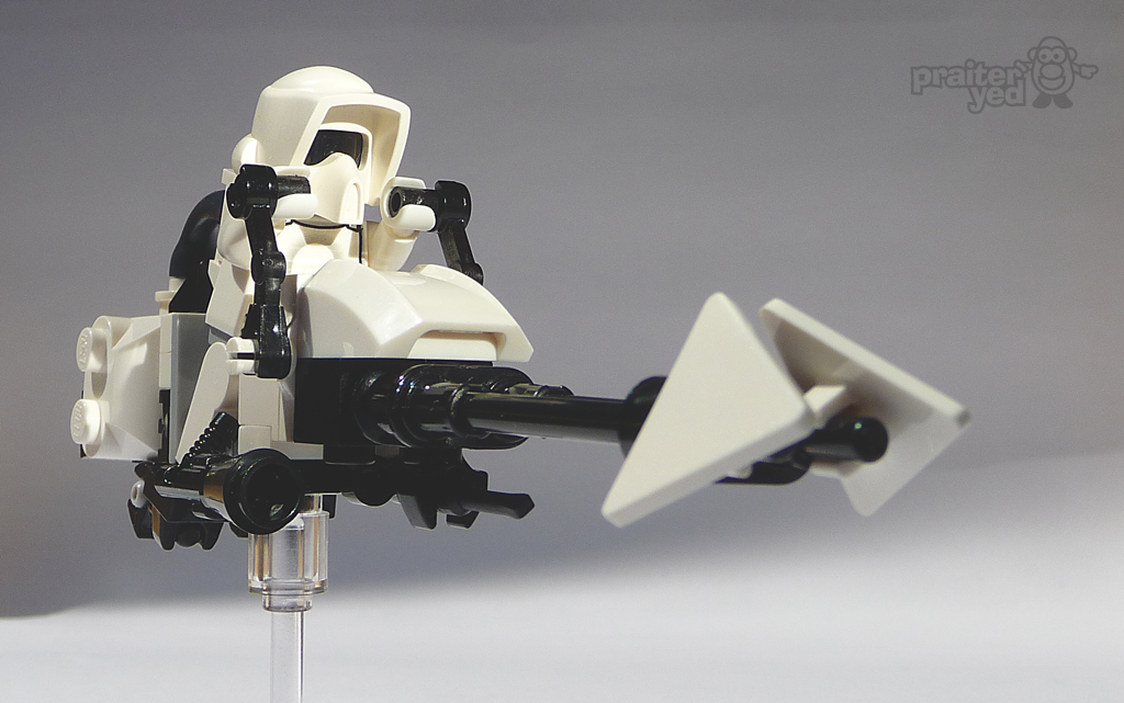 04_speeder_bike_hoth_r.jpg