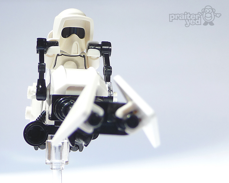 10_speeder_bike_hoth_front2.jpg
