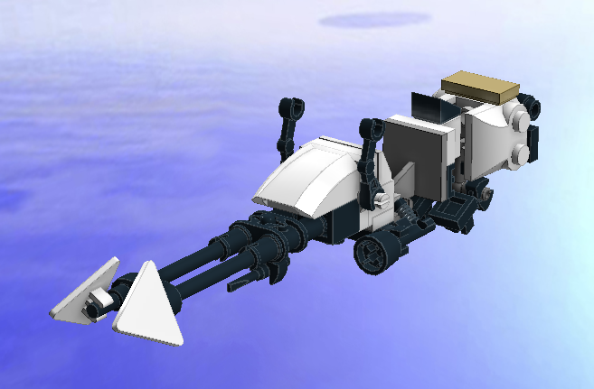 ldd_speeder_bike_final_2.png