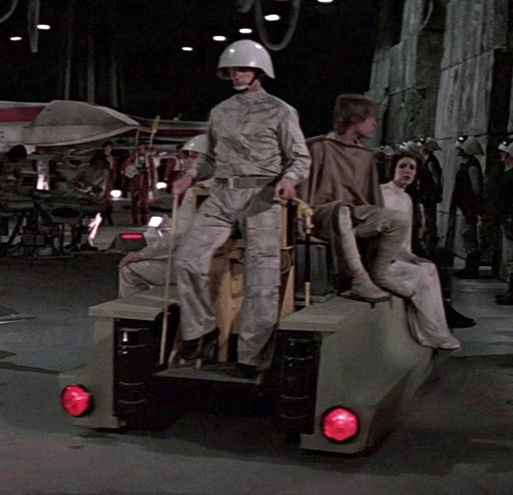 rebel_personnel_carrier.jpg