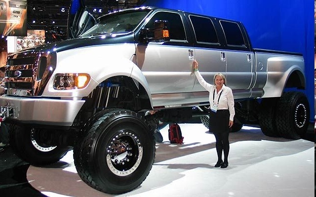 us_pickup.jpg