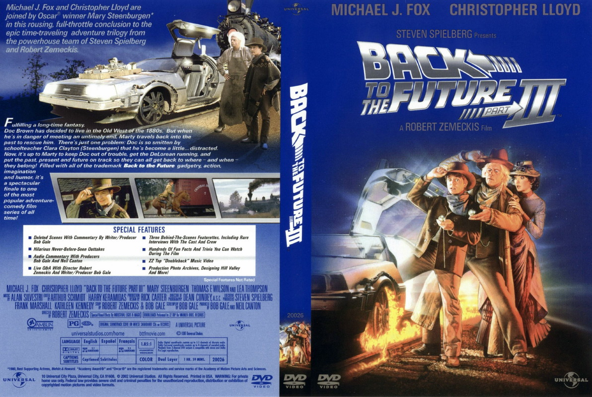 back_to_the_future_3_better_quality-front.jpg