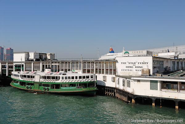 ferry5.jpg