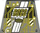 roboforce_sticker.bmp