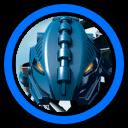 icon_blue.png