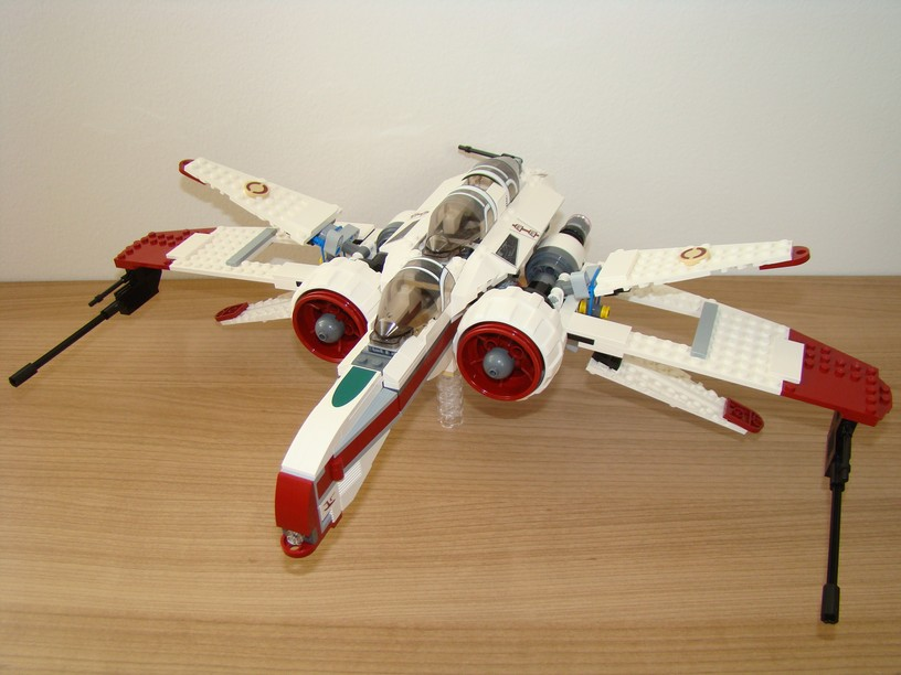 arc-170_starfighter.jpg