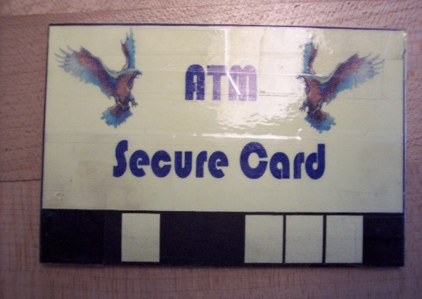 card_front.jpg