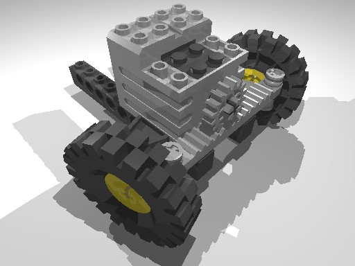 rack_and_pinion_concept.jpg