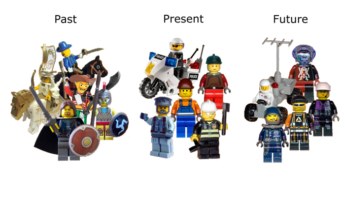 minifigs.png