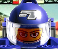 raceravvy.png