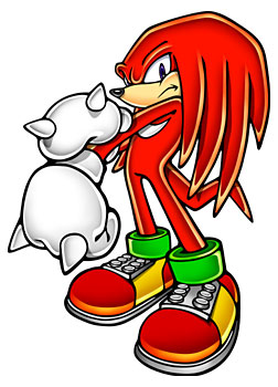 advance2_knuckles.jpg