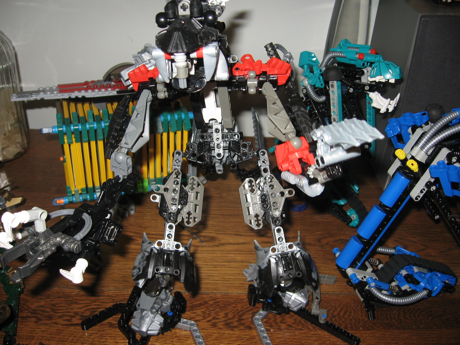 bionicle_such_and_such_049.jpg