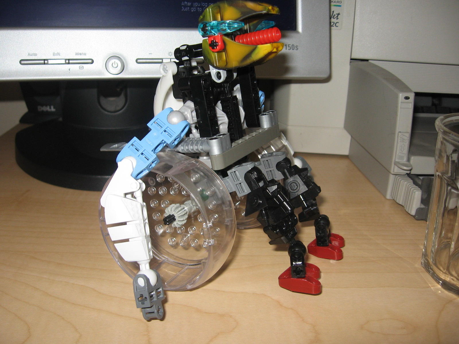 bionicle_such_and_such_007.jpg