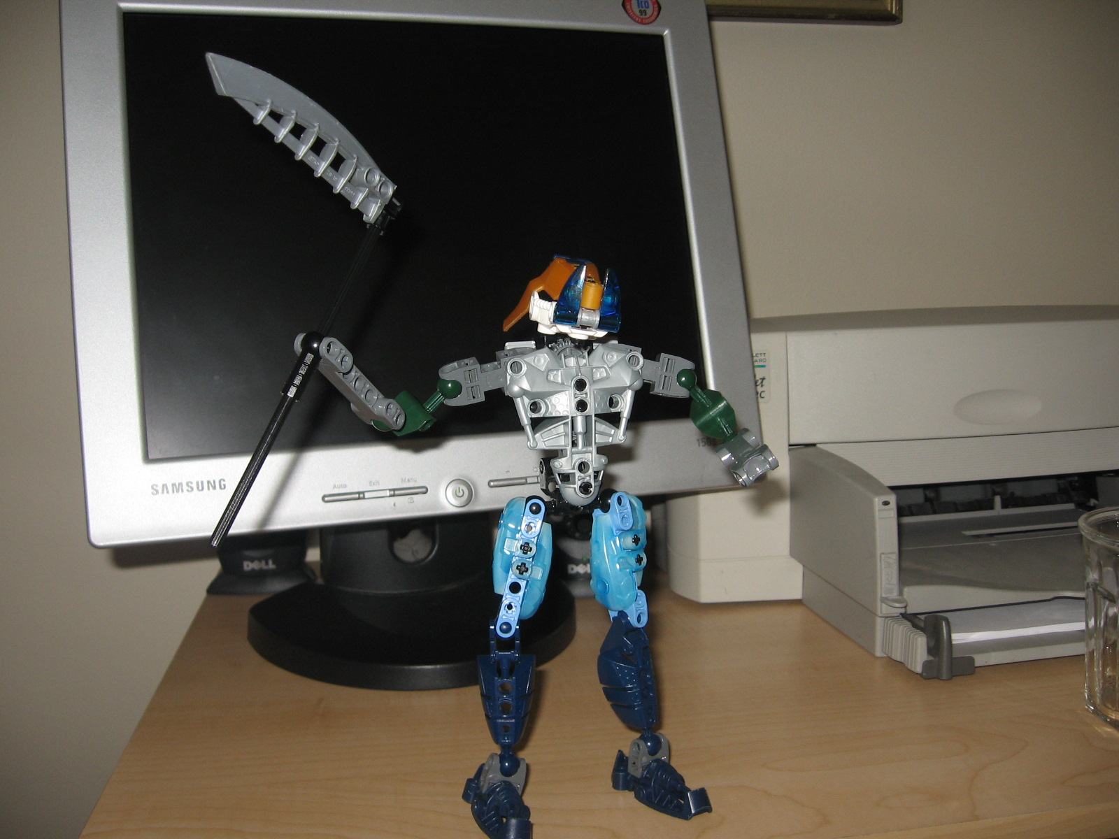 bionicle_such_and_such_011.jpg