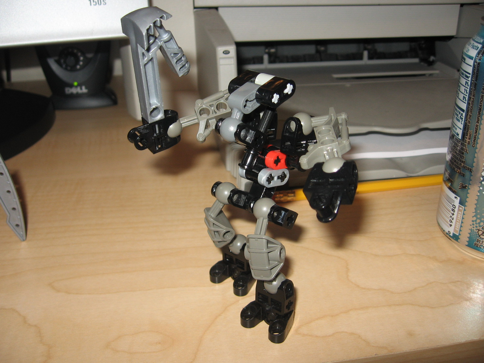 bionicle_such_and_such_021.jpg