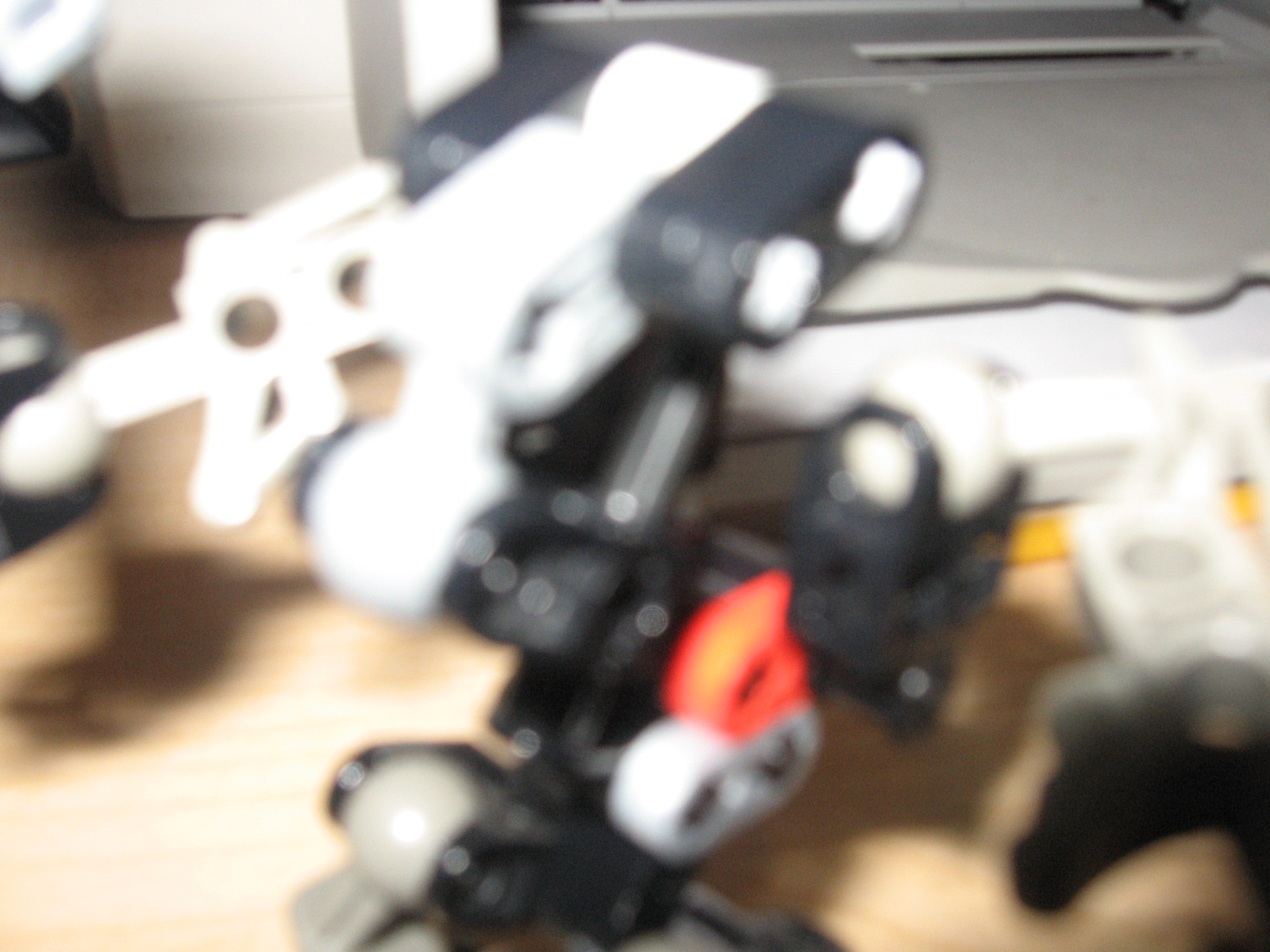 bionicle_such_and_such_022.jpg