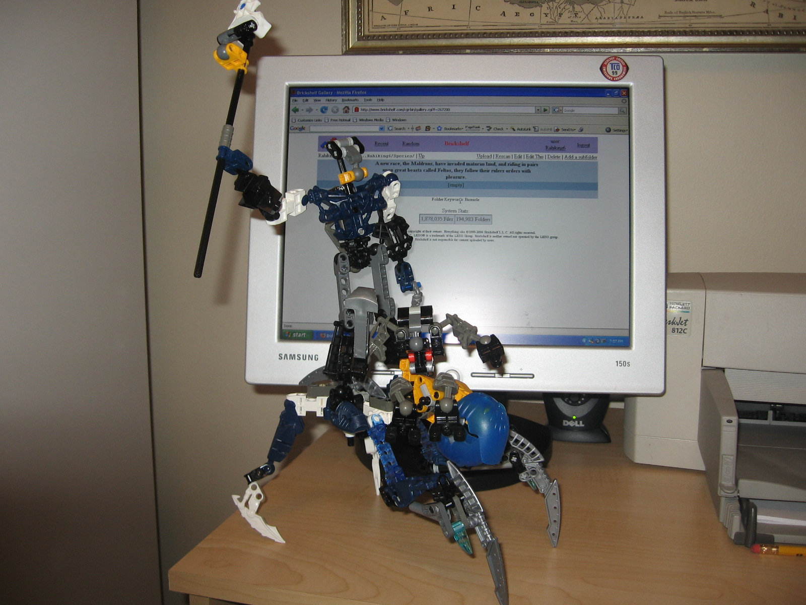 bionicle_such_and_such_017.jpg