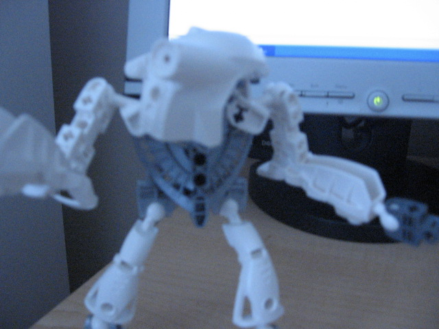 bionicle_such_and_such_035.jpg