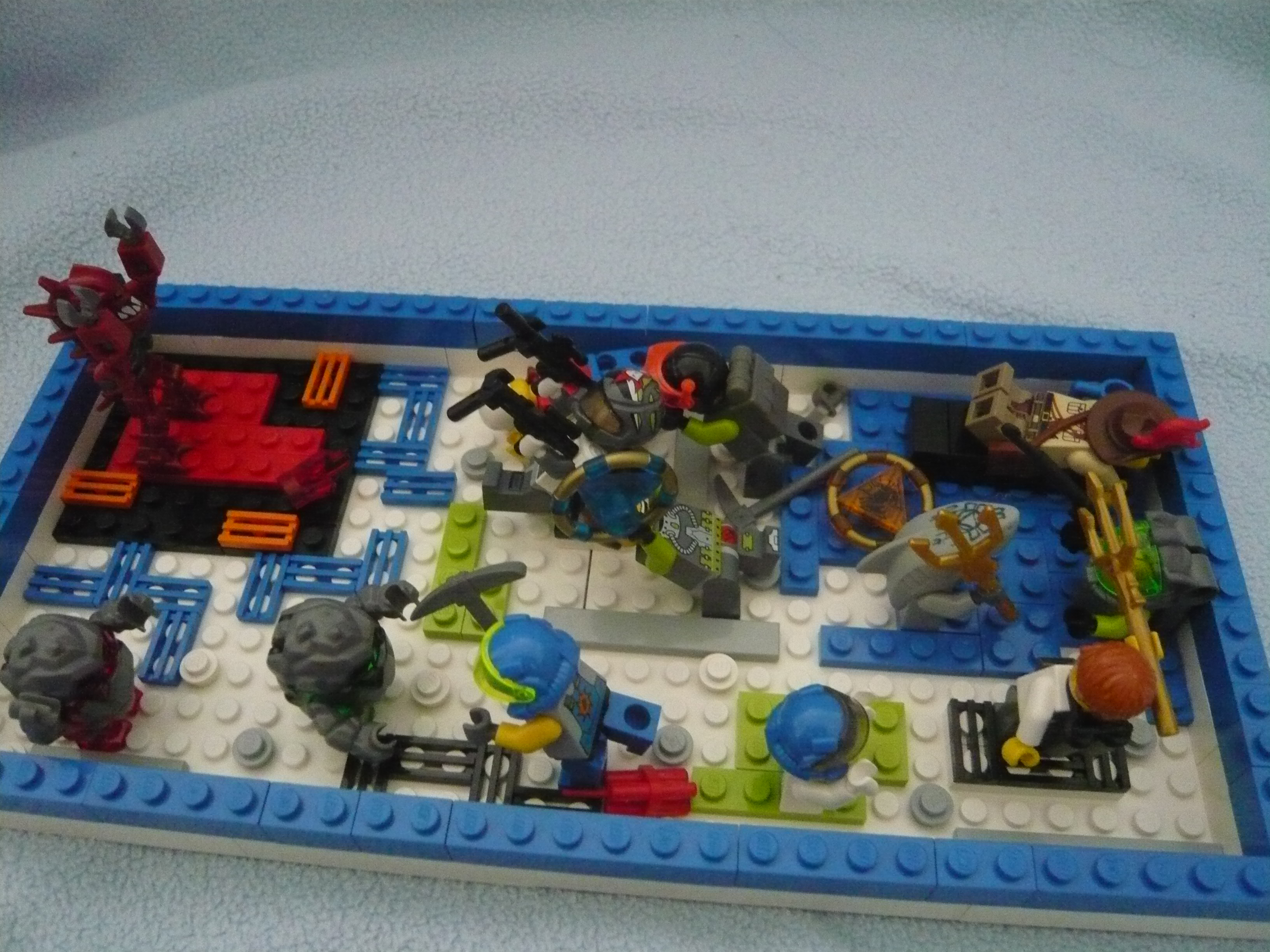 Diagrams Of Lego Plant Cell Great Installation Wiring Diagram Pin Labelled On Pinterest Model Rh Animalia Life Club For 7th Graders Labeled