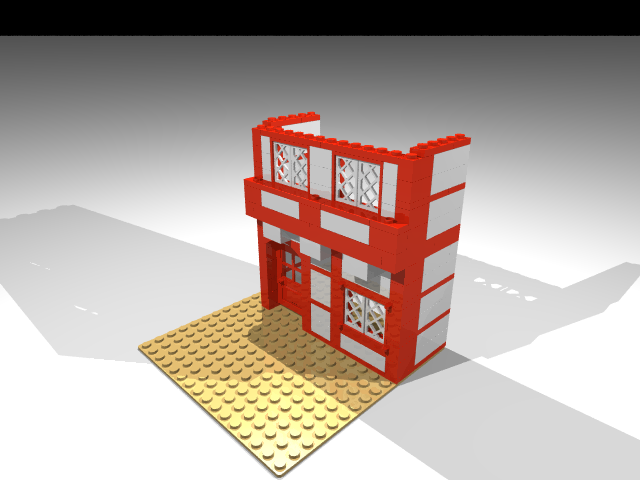 thouse24.png