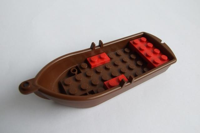 boathalf.jpg