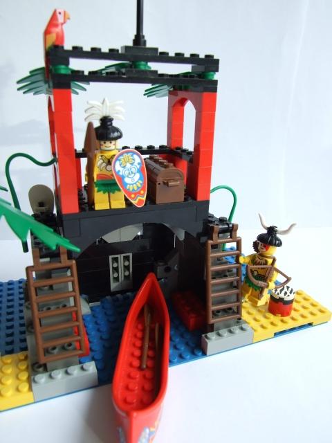 hiddenboat.jpg