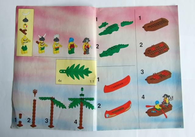 instructionsinside1.jpg