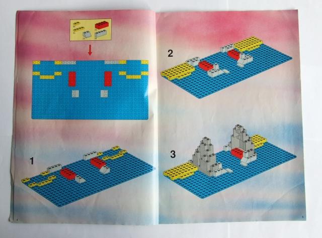 instructionsinside2.jpg